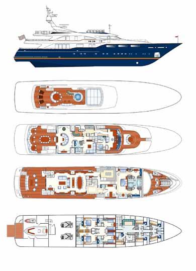 motoryachtlayout.jpg
